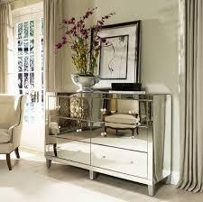 image great mirrored bedroom furniture. Design For Mirrored Furniture Bedroom Ideas #22453 Image Great M