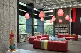 Interior Design School Sweden Acne Studios Taps Into Fashion School Cool For Interiors Of