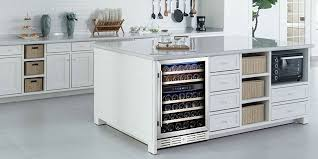 the best wine fridge you can