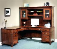 l shaped desk for home office. Perfect Desk Office L Shaped Desk Executive From Home  With   On L Shaped Desk For Home Office