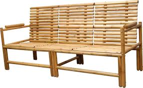 how to make bamboo furniture. This Bamboo Chair Can Make A Beautiful Yard Or Your House, Because The Nature Of Is Very Strong So You In Yard. How To Furniture
