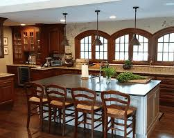 cabinet kitchen cabinets ct ackley cabinet llc custom kitchen