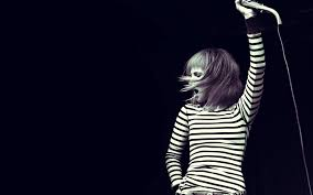 1 hayley williams wallpapers for your pc mobile phone ipad iphone
