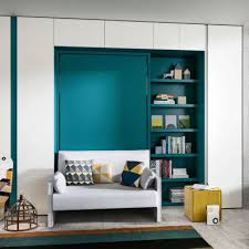 room saving furniture. Perfect Room Twin Space Saving Wall Beds And Room Furniture