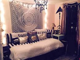 bedroom ideas tumblr for girls. Brilliant Ideas Bedroom FurnitureCute Ideas Tumblr Cute  With For Teenage Girls Vanvoorstjazzcom To M