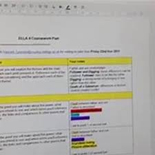 purdue application essay prompt   how to write a college admission    purdue application essay prompt