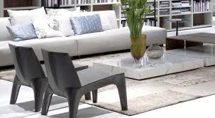 italian brand furniture. Simple Brand Italian Furniture Brand Names Sofa Brands Minimalist  Leather   Throughout Italian Brand Furniture A