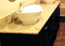 prefabricated granite bathroom countertops prefab granite slabs prefab granite bathroom vanity with granite