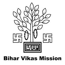 Image result for Bihar Gram Swaraj Yojna Society