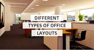 office layout pictures. Simple Layout Intended Office Layout Pictures