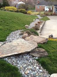 Small Picture Best 25 Dry creek bed ideas only on Pinterest Dry creek Dry