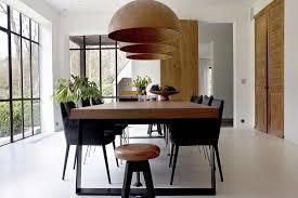 Modern Interieur 30 Voorbeelden Inspiratie Voor Een Modern Interieur