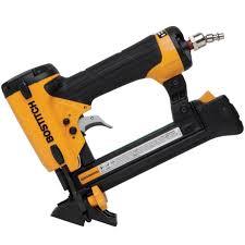 bostitch lhf2025k 20 gauge flooring stapler