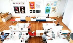 office design software. Captivating Elegant Office Dental Design Software U
