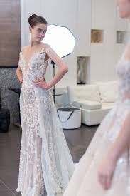 NY Bridal Fashion Week SS18 Bridal Trends Orlando Wedding.