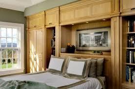 built in bedroom furniture designs. Built In Bedroom Furniture Ideas Photo - 5 Designs O