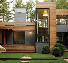 architecture modern houses. 853 Best Beautiful Houses Images On Pinterest | Modern Homes, Dream And Homes Architecture