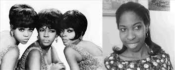 beehive hairstyles 1960 look us hair and makeup rhbeachwaver hairestyle s bouffant vine rh