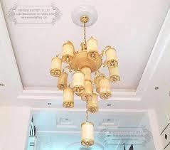 chandelier hoists wire control chandelier hoist electric winch lighting lifter lamp lowering system chandelier hoists uk