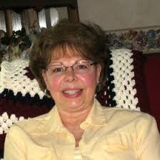 Jeanette Heath (mnscrappingal) - Profile | Pinterest