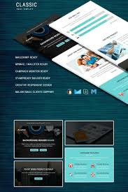 Okay Business Multi Usage Newsletter Template Builder Online Maker ...