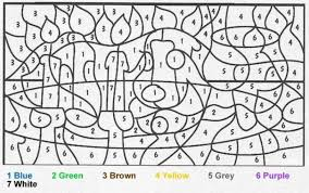 Difficult For Kids Free Coloring Pages On Art Coloring Pages