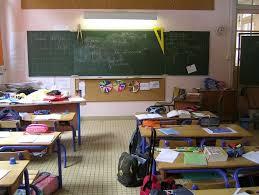 Школа в Германии какая она  В Германии считается что дети должны чувствовать себя в школе расковано свободно как дома