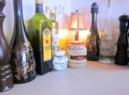 Small Kitchen Counter Lamps Elegant Gourmet Elegant Counter Lamp