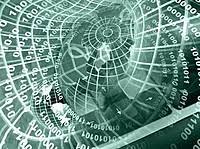 Диссертации на заказ в Украине Услуги на ua Авторские диссертации на заказ Заказать диссертацию научную статью ВАК Украины автореферат