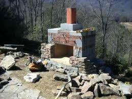 masonry outdoor fireplace the masonry outdoor fireplace trend how to build outdoor fireplace trend how to masonry outdoor fireplace