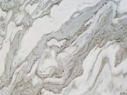 white marble countertops texture. Avalanche_Premium_Marble_Luxury_Range-min White Marble Countertops Texture
