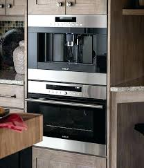 best wall stove and microwave combo whirlpool range hood in decor oven kitchenaid reviews