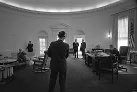lbj oval office. File:Meeting On Panama, LBJ Oval Office.jpg Lbj Office F