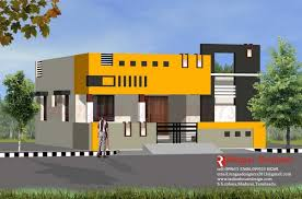 indian home design single floor ingeflinte com