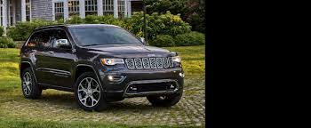 2019 Jeep Grand Cherokee Color Chart 2020 Jeep Grand Cherokee Distinct Look Of Luxury
