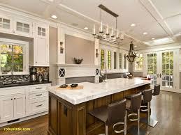kitchen lighting houzz. 39 New Kitchen Lighting Ideas Small Image Inspiration Of Houzz Outdoor