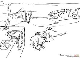 Immagini Da Colorare Di Cavalli Con Memory Animali Da Stampare E 03