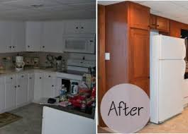 searset refacing before and after near me kitchen refinishing new