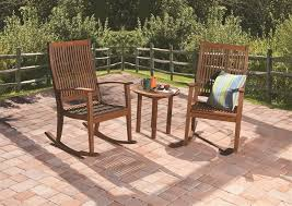 Outdoor Dining Tables  Custom Designs Hardwood Outdoor Furniture