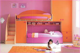 really cool bedrooms for teenage girls. Brilliant Cool To Really Cool Bedrooms For Teenage Girls