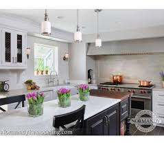 chicago kitchen design. Magnificent Chicago Kitchen Designers On In Remodel Bungalow North Rockwell 12 Design G