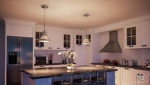 industrial pendant lighting. UQL2289 Industrial Hanging Pendant Light, 9\ Lighting