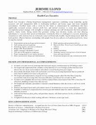 director of operations resume resume for security manager security manager cover letter