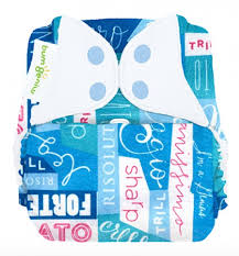 Bumgenius Prints Chart Where To Find Limited Edition Bumgenius Cloth Diaper Prints