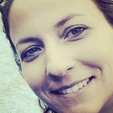 Claudia GROSS | PostDoc Position | PhD | Technische Universität München,  Munich | TUM | Institut für Allgemeine Pathologie und Pathologische Anatomie