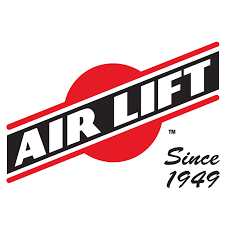 amazon com air lift air lift air springs