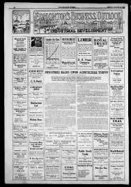 Edmonton Journal from Edmonton, Alberta, Canada on January 28, 1918 · 12