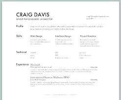 Best Resume Builder Online Free Medium Size Of Artistic Collection