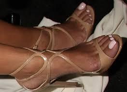 Nehty Na Nohou Jako Má Rihanna Diskuze Omlazenícz