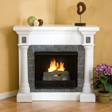 gel wall mount fireplace sterno fireplace gel fireplace insert